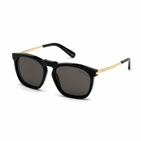 Roberto Cavalli RC1134 01A 55  Ladies  Sunglasses