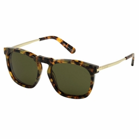 Roberto Cavalli RC1134 53N 55  Ladies  Sunglasses