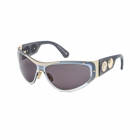Roberto Cavalli RC1135 32A 64  Ladies  Sunglasses