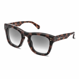 Roberto Cavalli RC1136 52B 53  Ladies  Sunglasses