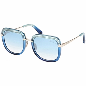 Roberto Cavalli RC1140 86X 53  Ladies  Sunglasses