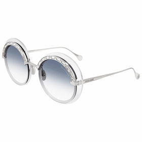 Roberto Cavalli RC1144 16B 58  Ladies  Sunglasses