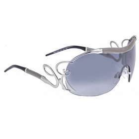 Roberto Cavalli RC852SG0700  Ladies  Sunglasses