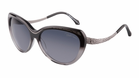 Roberto Cavalli RC898S20B59 Heze Ladies  Sunglasses
