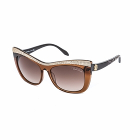 Roberto Cavalli RC921S-A 50F 56  Ladies  Sunglasses