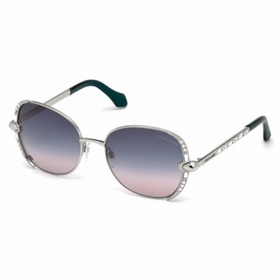 Roberto Cavalli RC974S 16B 56  Ladies  Sunglasses