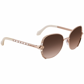 Roberto Cavalli RC974S28G56  Ladies  Sunglasses