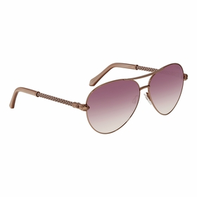 Roberto Cavalli RC976S34Z61 SYRMA Ladies  Sunglasses