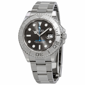 Rolex 126622RSO Yacht-Master 40 Mens Automatic Watch