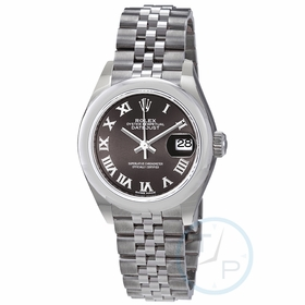Rolex 279160GYRJ Lady Datejust Ladies Automatic Watch