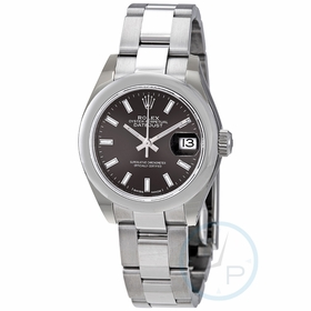Rolex 279160GYSO Lady Datejust Ladies Automatic Watch