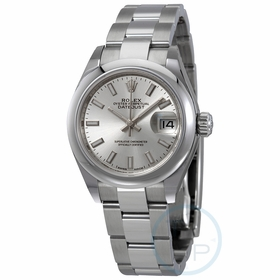 Rolex 279160SSO Lady Datejust Ladies Automatic Watch