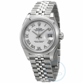 Rolex 279160WRJ Lady Datejust Ladies Automatic Watch