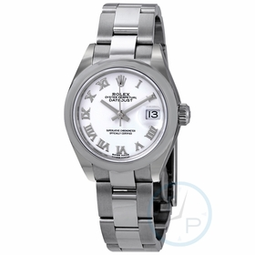 Rolex 279160WRO Lady Datejust Ladies Automatic Watch