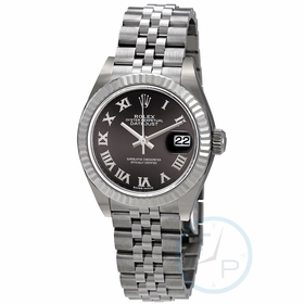 Rolex 279174GYRJ Lady Datejust Ladies Automatic Watch