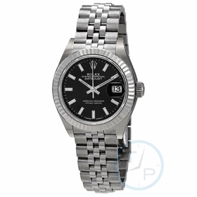 Rolex 279174GYSJ Lady Datejust Ladies Automatic Watch