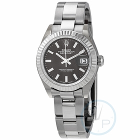 Rolex 279174GYSO Lady Datejust Ladies Automatic Watch