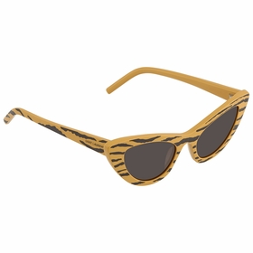Saint Laurent SL 213 LILY01052  Ladies  Sunglasses