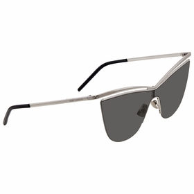 Saint Laurent SL 24900299  Ladies  Sunglasses