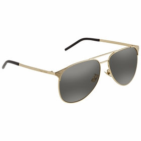 Saint Laurent SL 279 005 61    Sunglasses