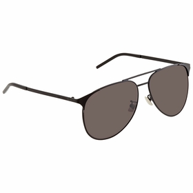 Saint Laurent SL 27900161  Unisex  Sunglasses