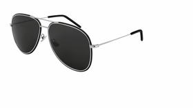 Saint Laurent SL 294/F00161  Unisex  Sunglasses