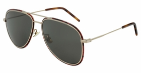 Saint Laurent SL 294/F00261    Sunglasses