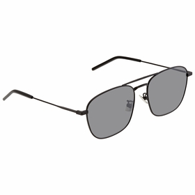 Saint Laurent SL 30901058  Unisex  Sunglasses