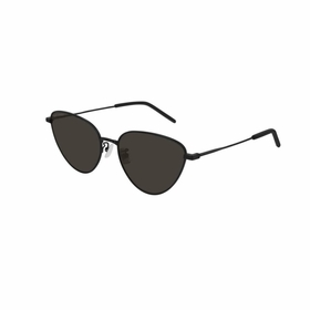 Saint Laurent SL 31000257  Unisex  Sunglasses