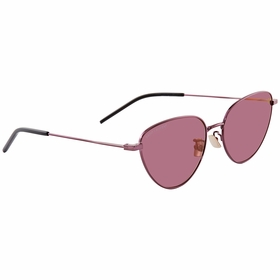Saint Laurent SL 31000657  Ladies  Sunglasses