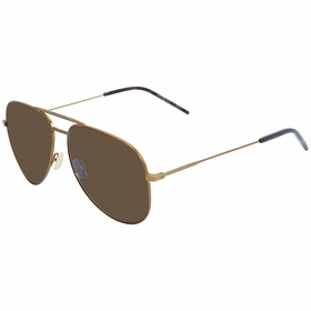 Saint Laurent SL CLASSIC 11 030    Sunglasses
