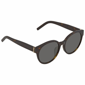 Saint Laurent SL M31/F00455  Mens  Sunglasses