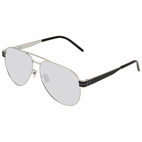 Saint Laurent SL M5300360    Sunglasses