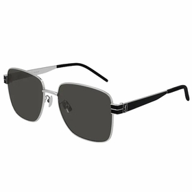 Saint Laurent SL M55 003 57    Sunglasses