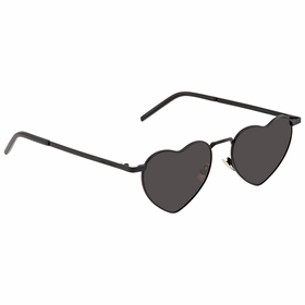 Saint Laurent SL301LOULOU002 52    Sunglasses