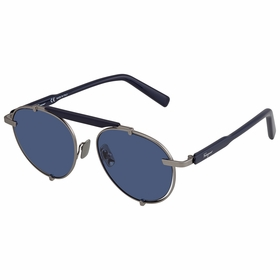 Salvatore Ferragamo SF197S 033 52  Mens  Sunglasses