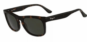 Salvatore Ferragamo SF776S 281 54    Sunglasses