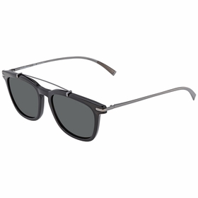 Salvatore Ferragamo SF820SP 001 54 SF820SP Mens  Sunglasses
