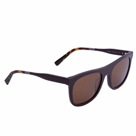Salvatore Ferragamo SF864S 604 55  Unisex  Sunglasses