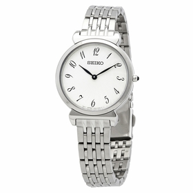 Seiko SFQ801  Ladies Quartz Watch