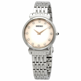 Seiko SFQ803  Ladies Quartz Watch