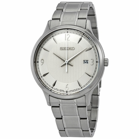 Seiko SGEH79P1 7N42 Mens Quartz Watch