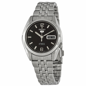 Seiko SNK393 Series 5 Mens Automatic Watch