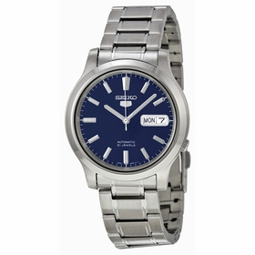 Seiko SNK793 Series 5 Mens Automatic Watch