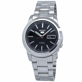 Seiko SNKE53J1 Seiko 5 Mens Automatic Watch