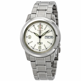 Seiko SNKE57J1 Series 5 Ladies Automatic Watch