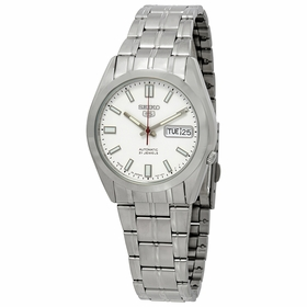 Seiko SNKE79J1 Series 5 Mens Automatic Watch