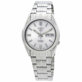 Seiko SNKE83J1 Series 5 Mens Automatic Watch