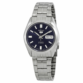 Seiko SNKE85J1 Series 5 Mens Automatic Watch