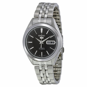 Seiko SNKL23 Seiko 5 Mens Automatic Watch